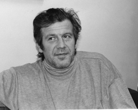 Vuk Kulenovic