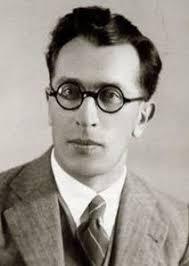 Marko Tajcevic