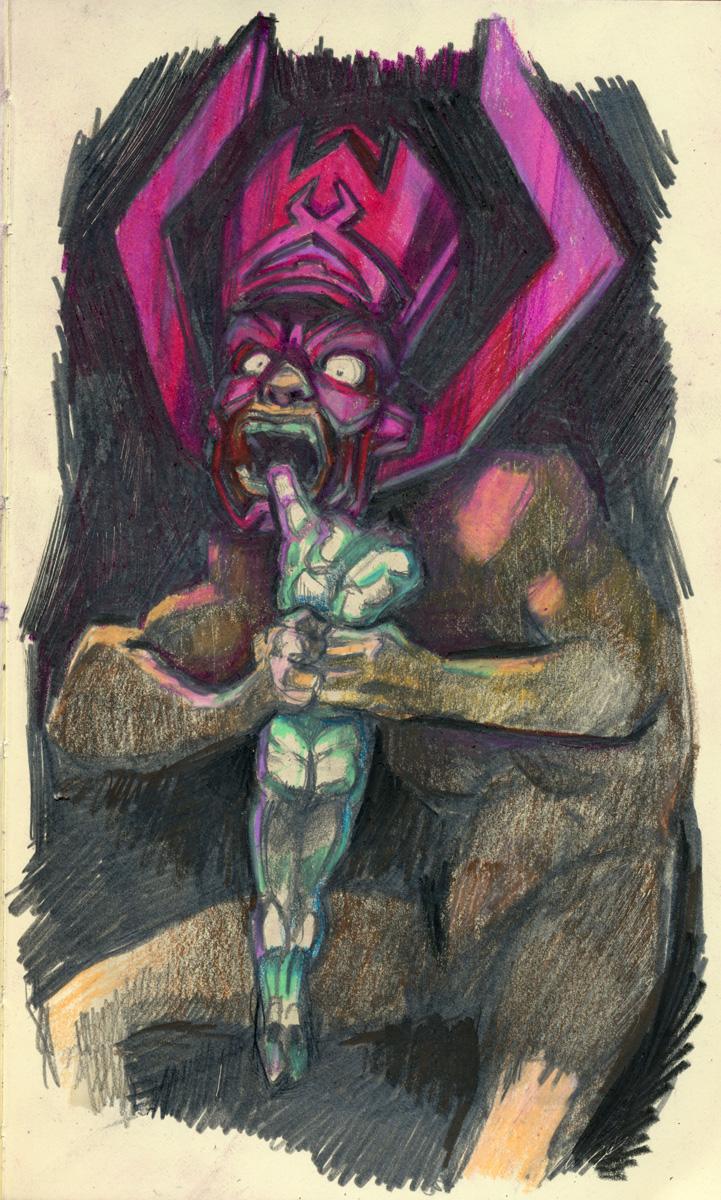 Goya+Galactus.jpg