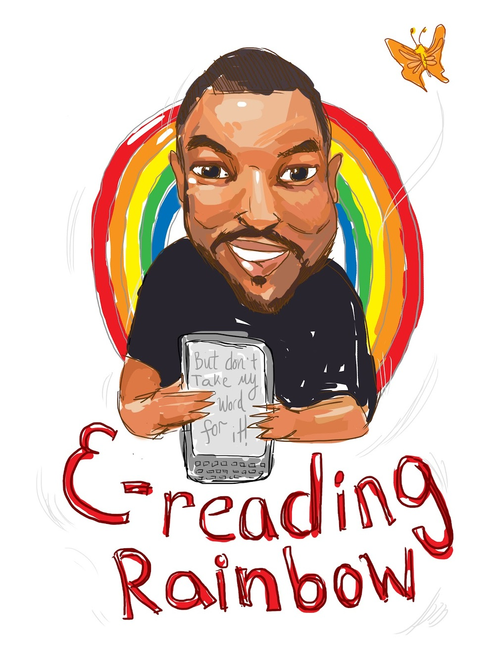 Levar Burton Reading Rainbow.jpg