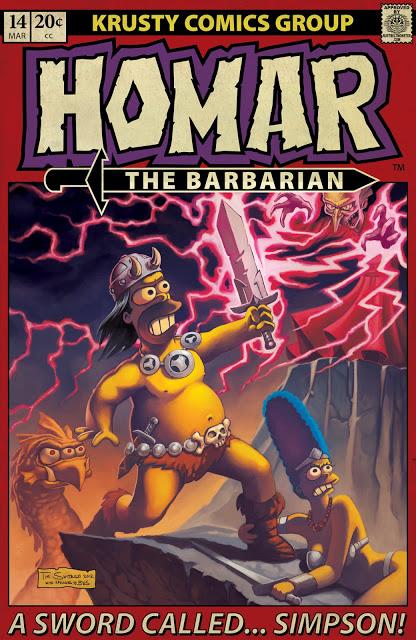 Homar Comic 2 FLAT.jpg