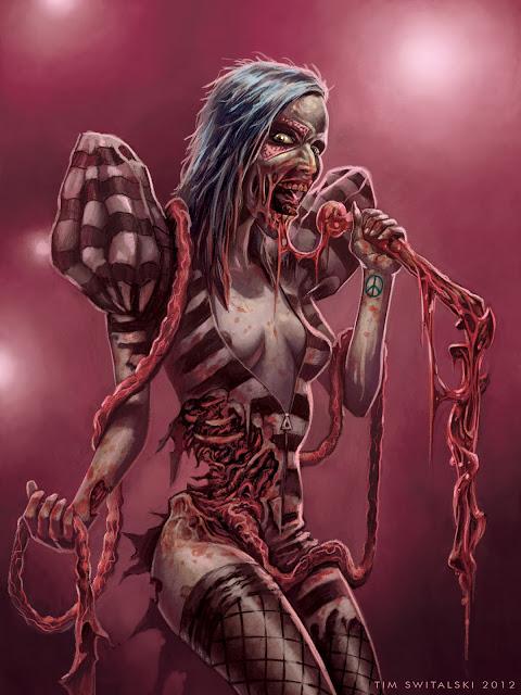Lady Ga Zombie.jpg
