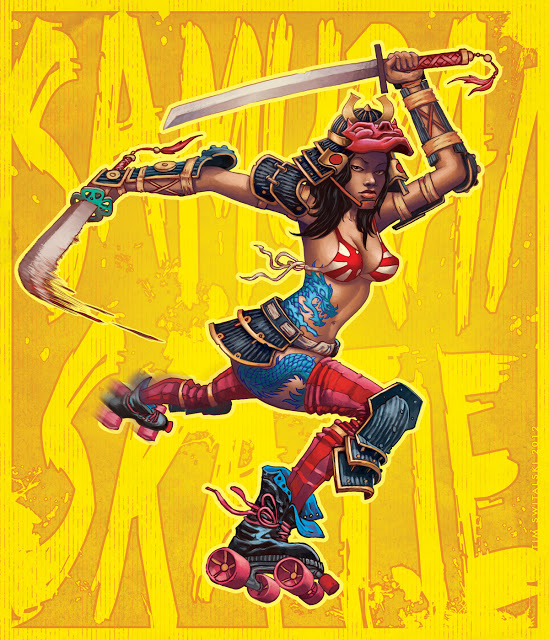 Samurai Skatie2.jpg