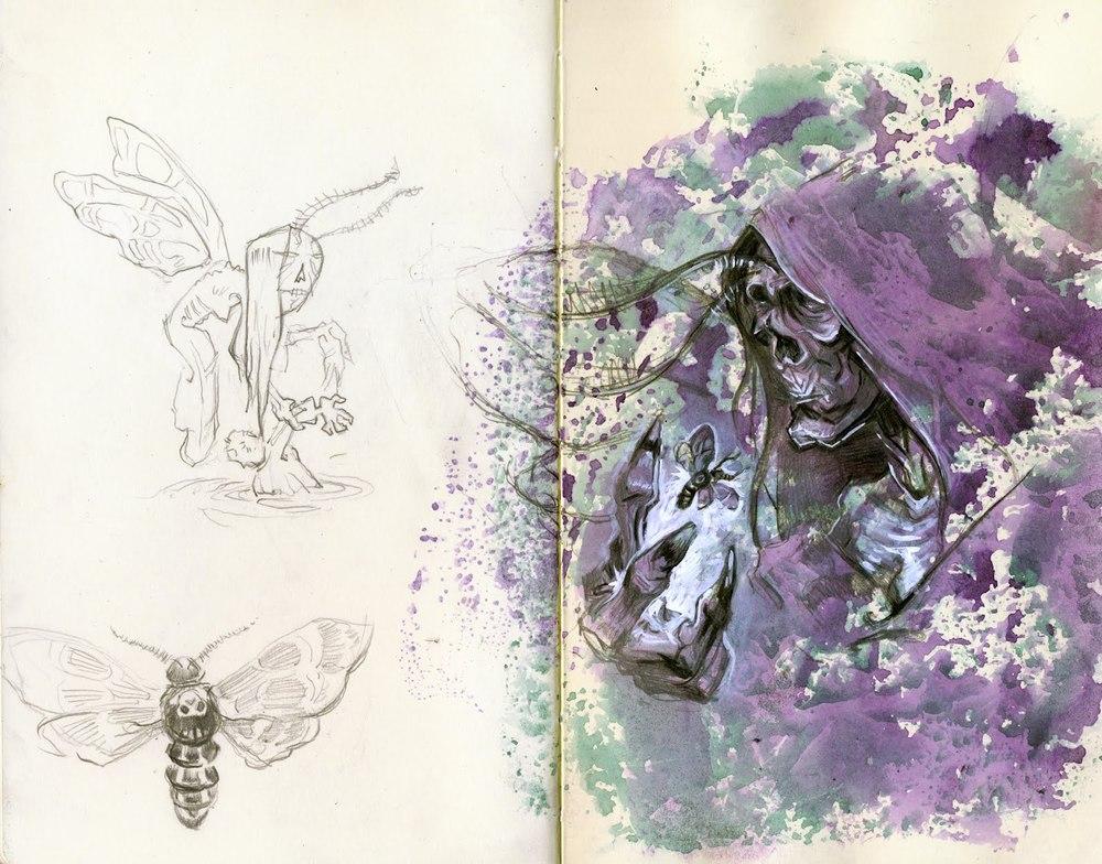 Cadaver+Fairy.jpg