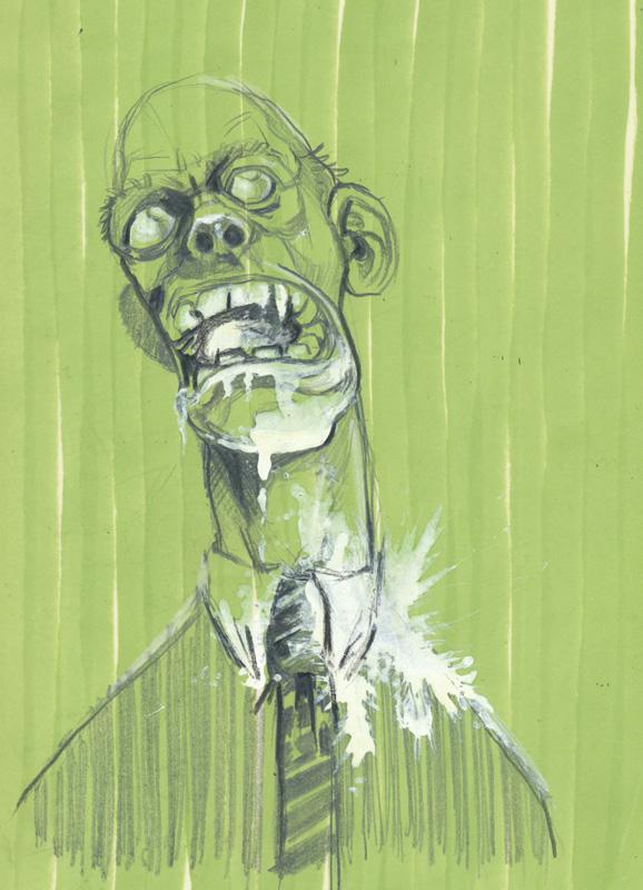 Milk+zombie.jpg