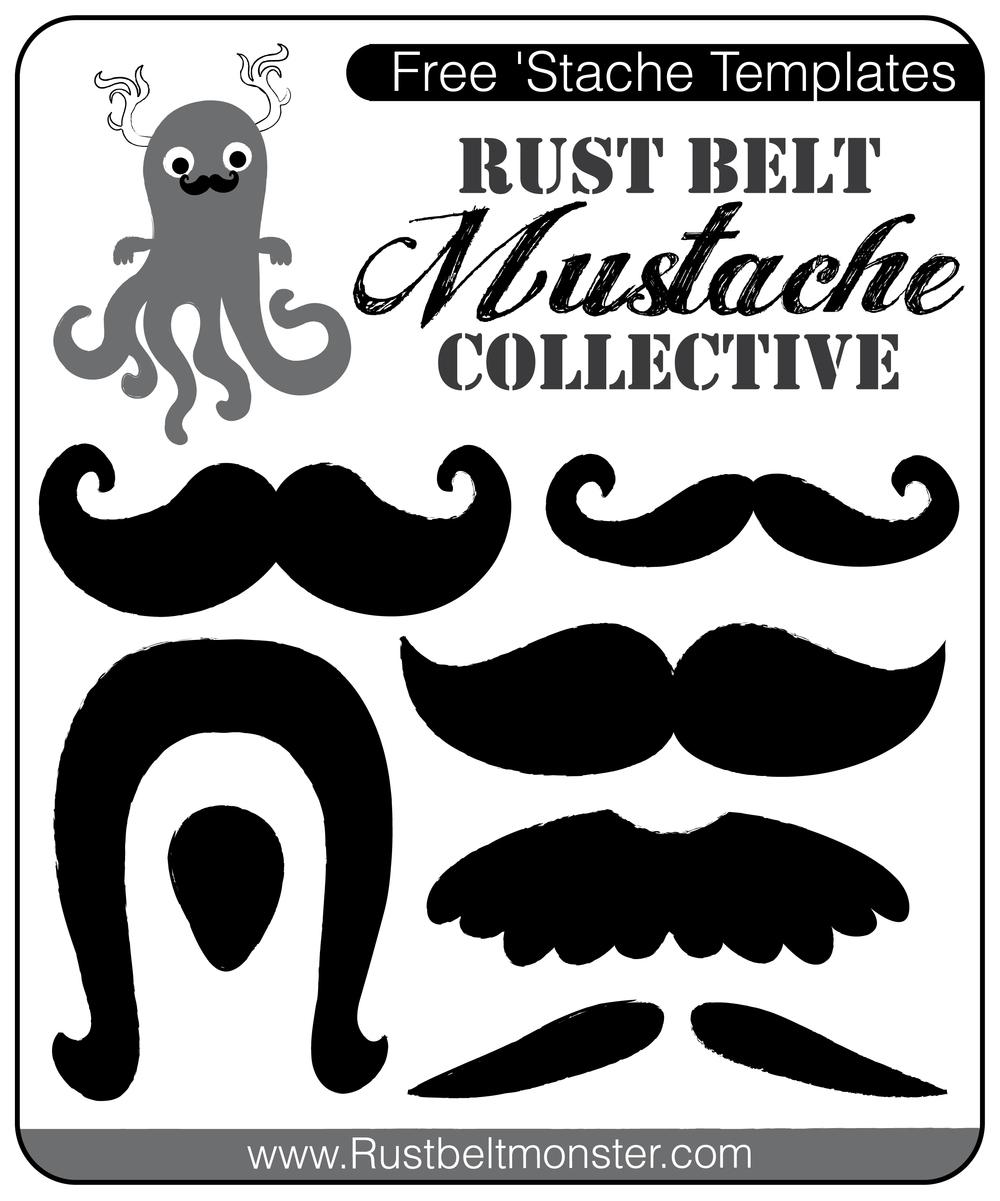 RBMC Mustache Template-01.jpg