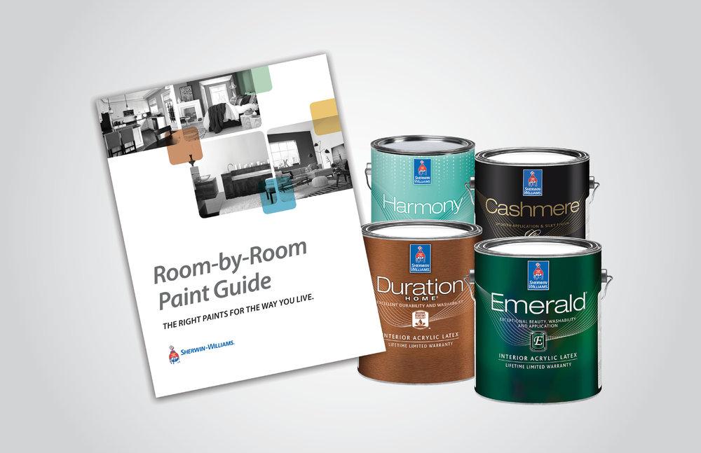 SW Room by Room Portfolio Layout 1.jpg