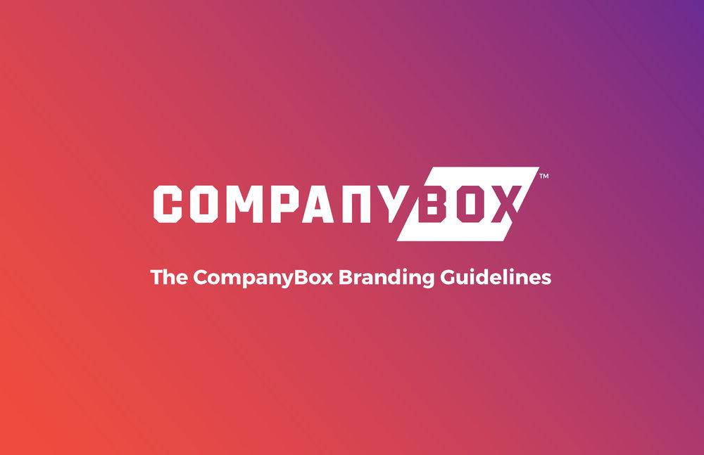 CompanyBox Branding Portfolio Layout 1.jpg