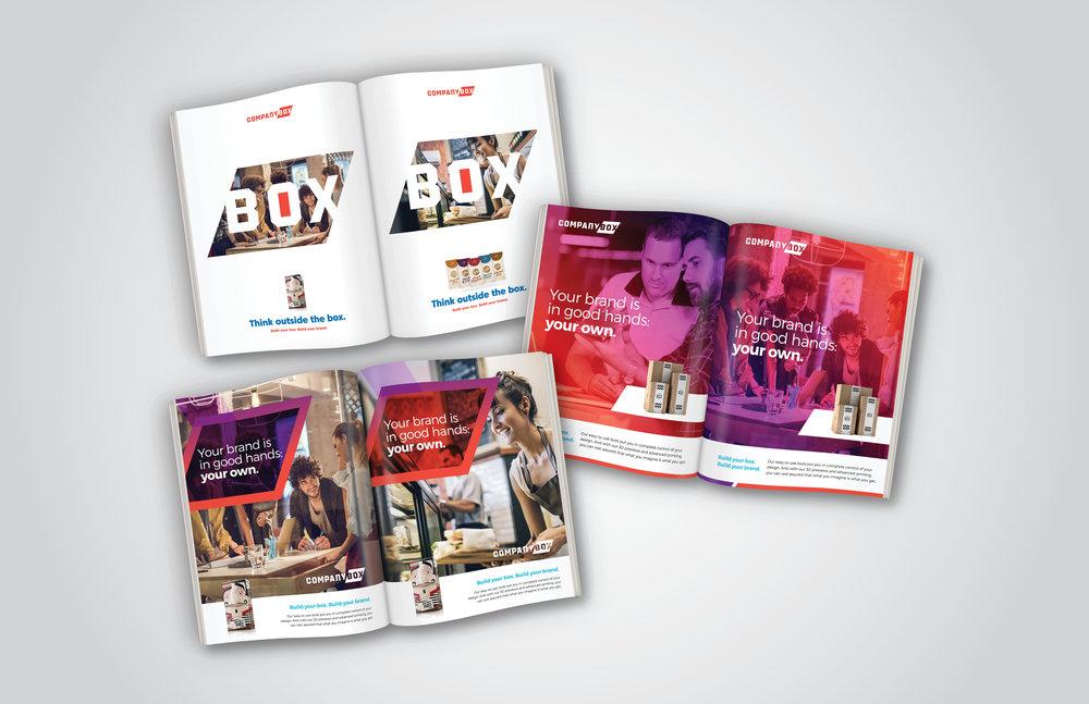 CompanyBox Branding Portfolio Layout 4.jpg