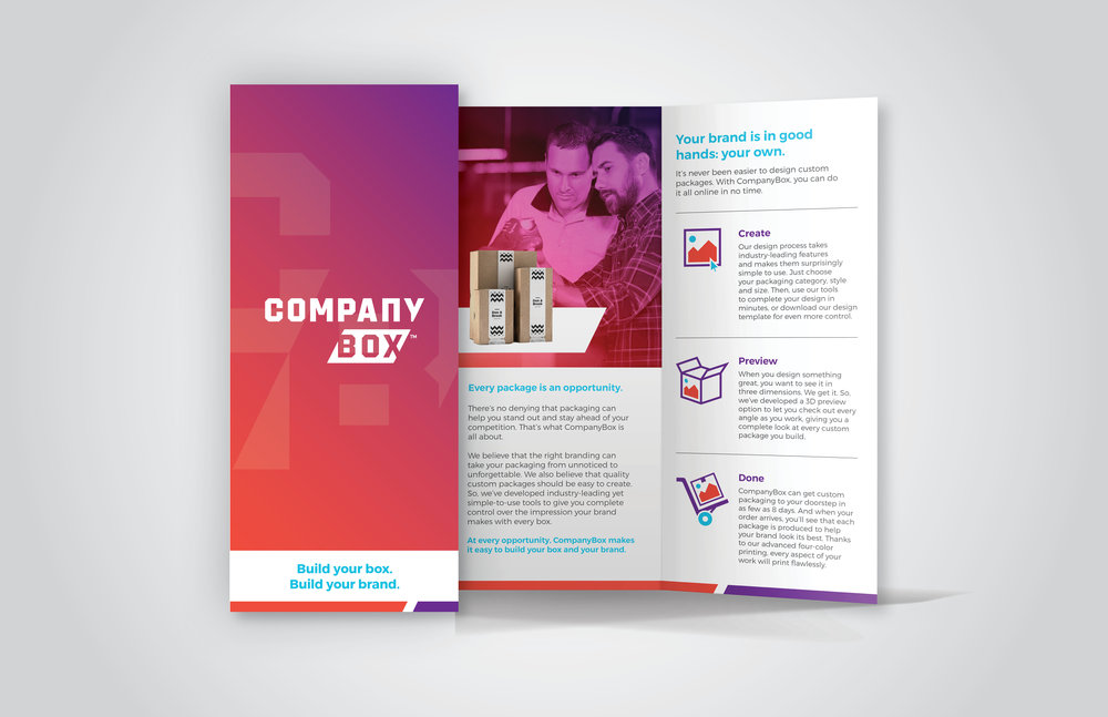 CompanyBox Branding Portfolio Layout 5.jpg