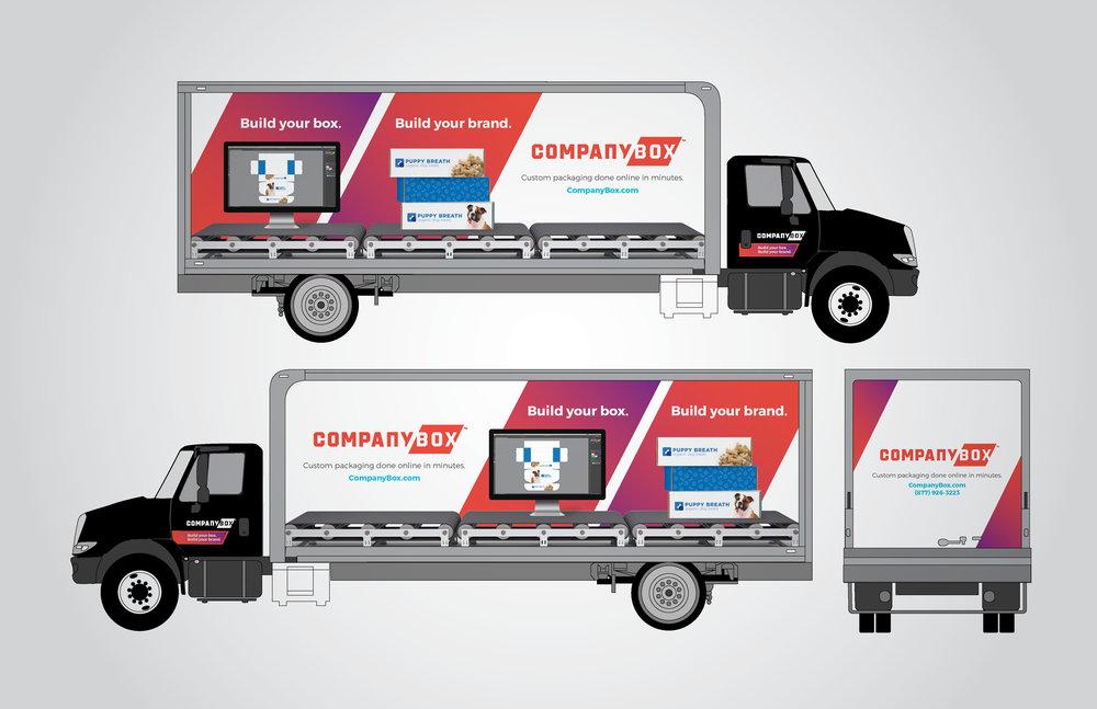 CompanyBox Branding Portfolio Layout 7.jpg