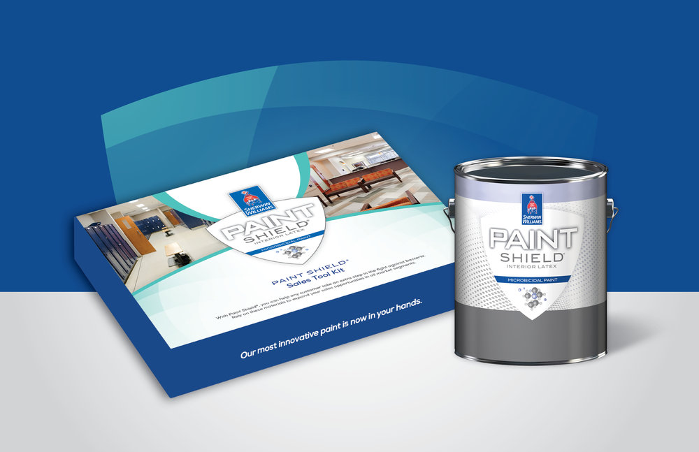SW Paint Shield Portfolio Layout 1.jpg
