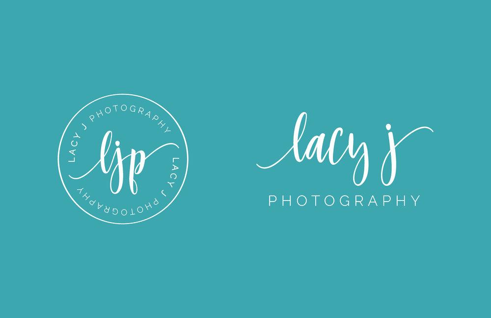 Logo Design Portfolio Layout 6.jpg