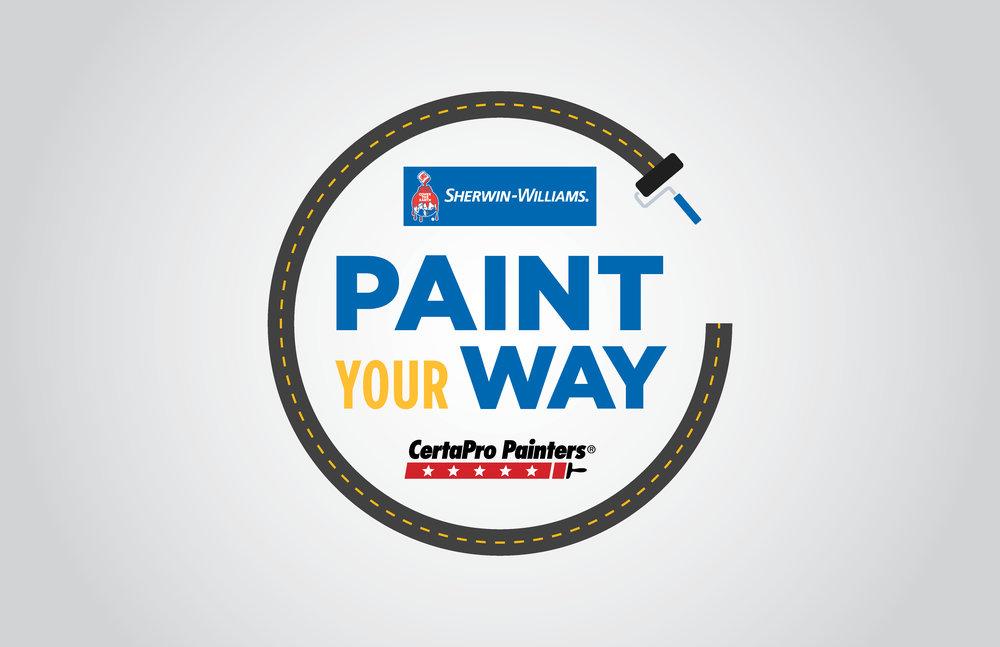 Logo Design Portfolio Layout 13.jpg