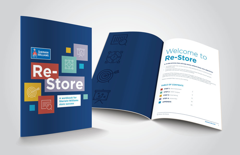 SW Restore Workbook Portfolio Layout 1.jpg