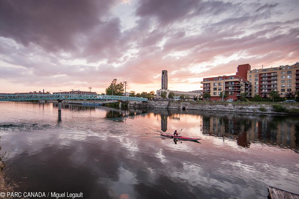 CANAL LACHINE -4639.jpg