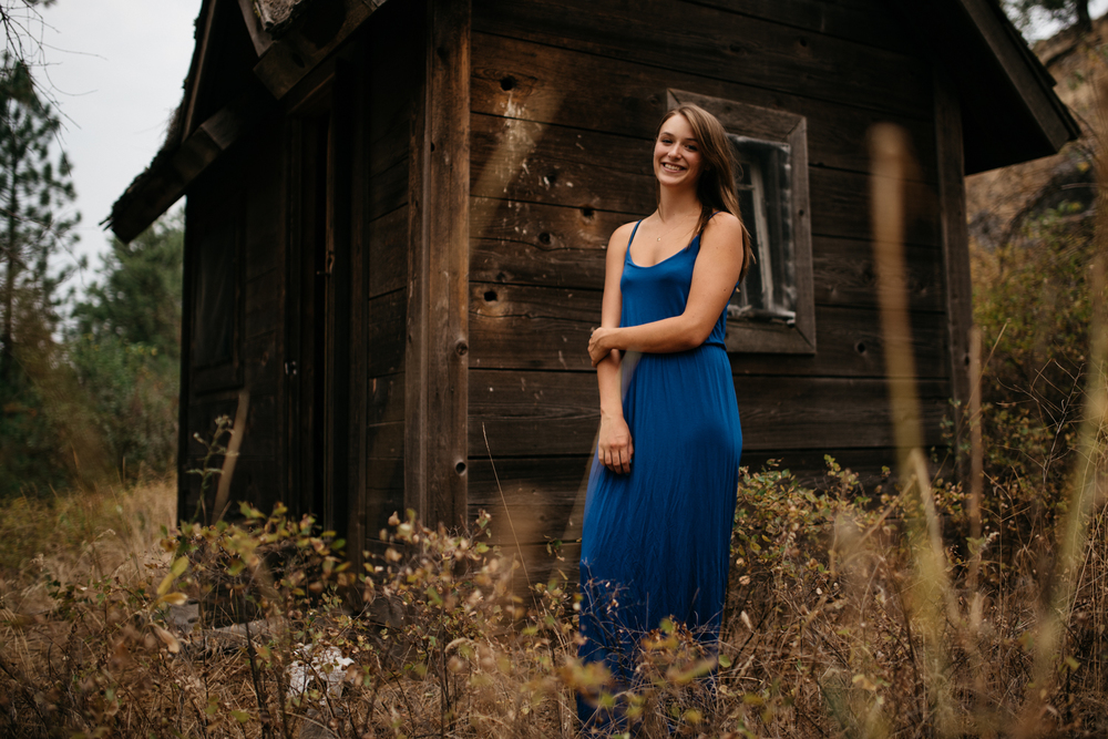 Spokane Washington Senior Picture Photography--7.jpg