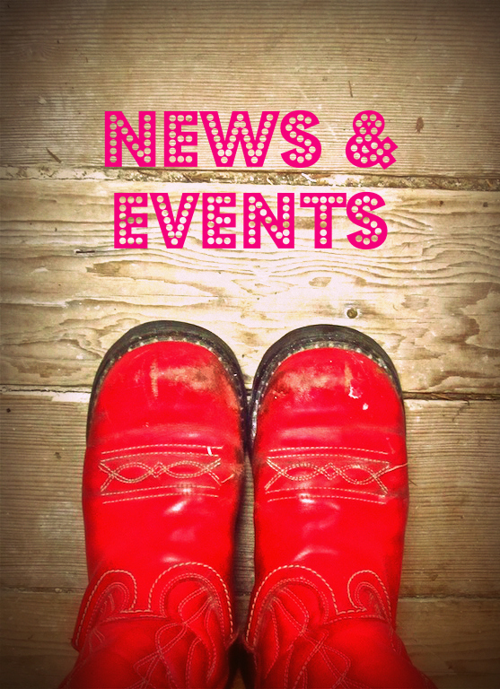 News and Events Boots.jpg