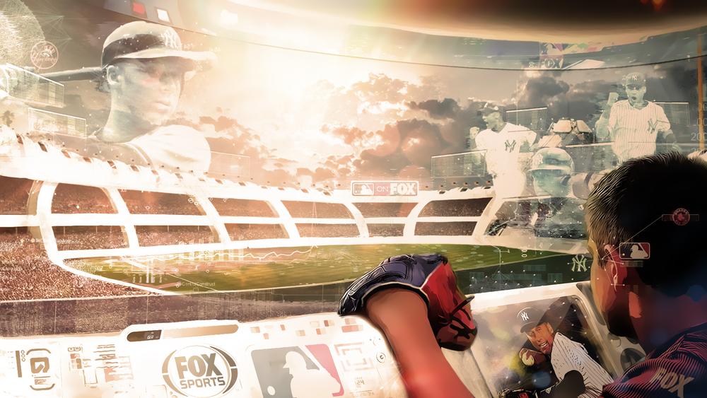 MLB_hero_v018.jpg