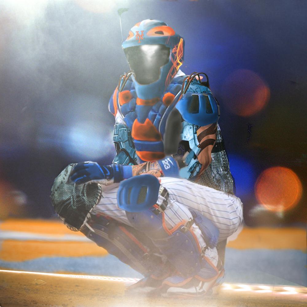 catcher01_v02.jpg