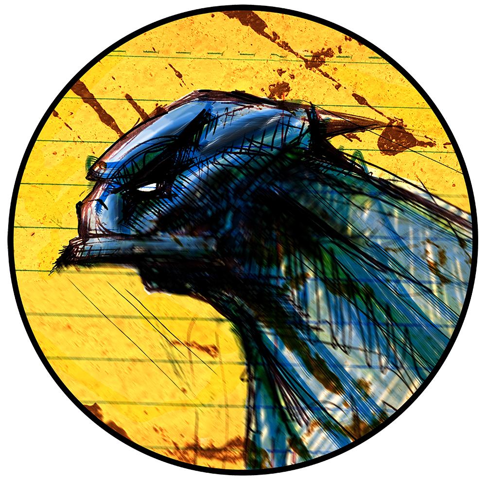 bluemonster01_v03b-web.jpg