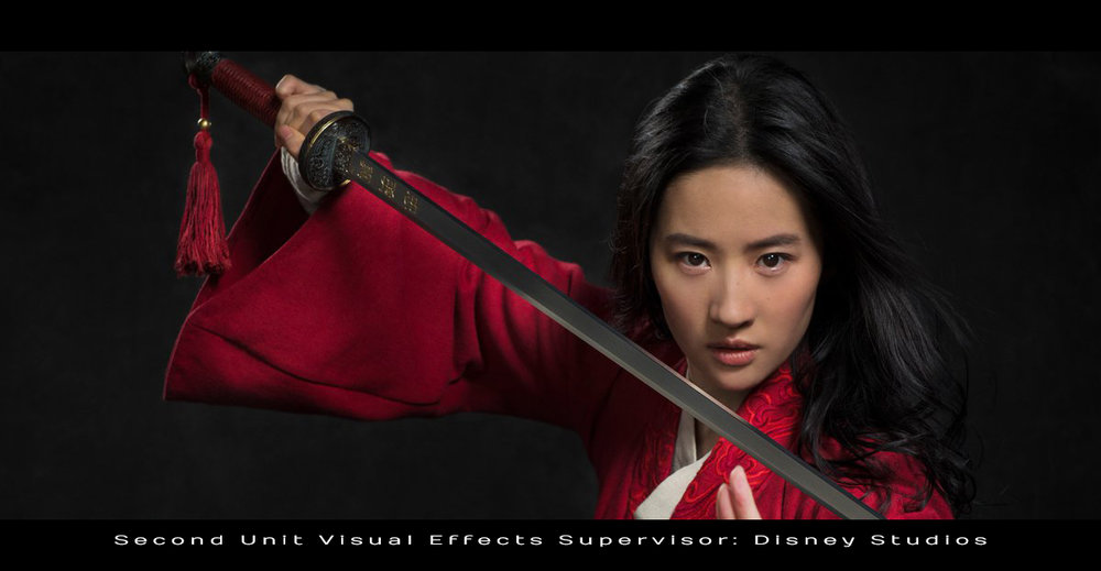 mulan_website-title_v01.jpg