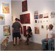 gallery.190.jpg