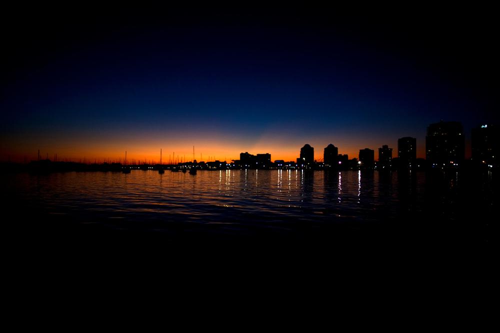 MIA-Grove-Harbour.jpg