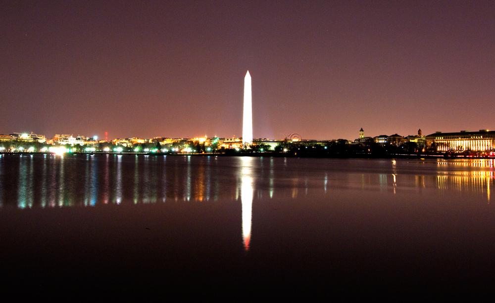 DC-Monument.jpg