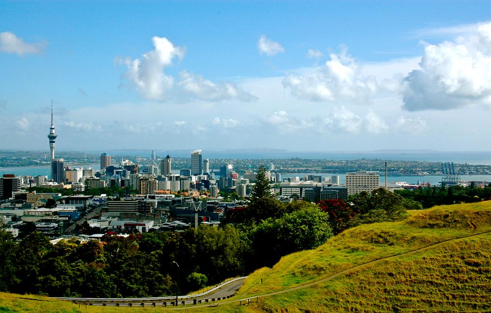 NZ-Auckland-2.jpg