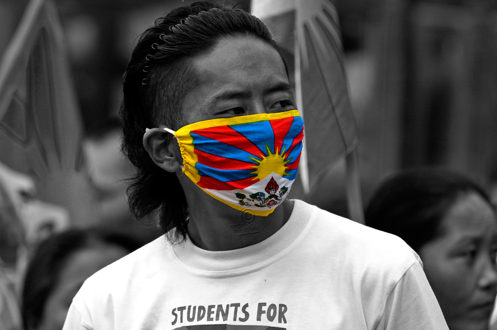 IN-Students-For-Tibet.jpg