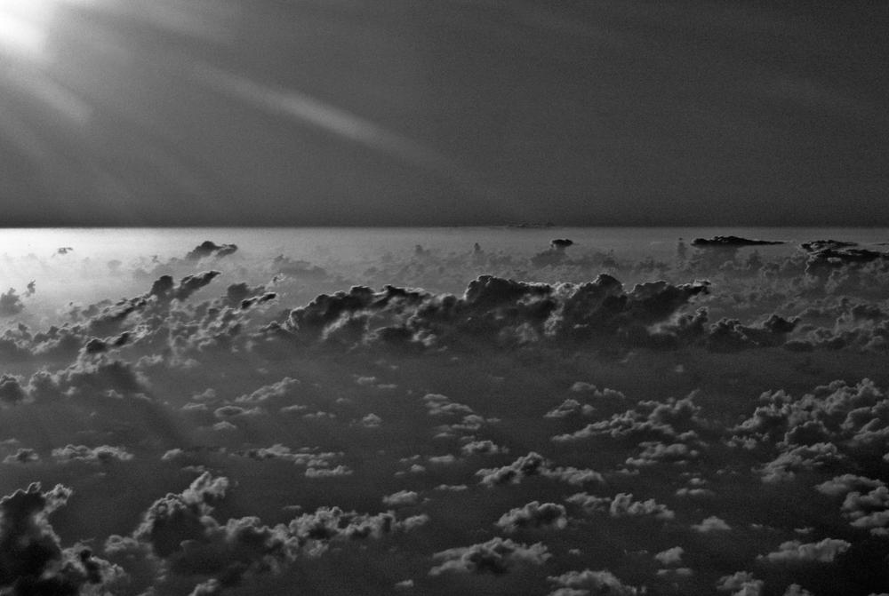 Sky Light, 2009