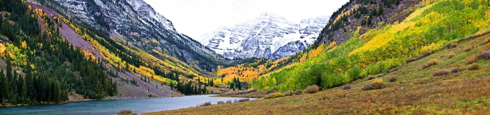 9-Maroon Bells Final.jpg