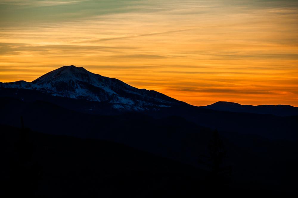 16-Aspen-Mountain-Top.jpg