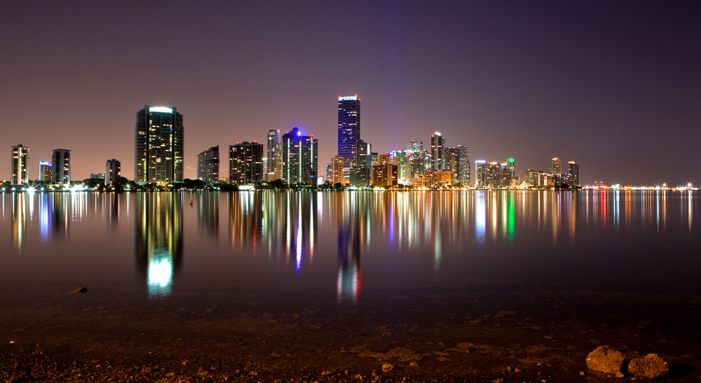 Miami-Skyline-Night.jpg
