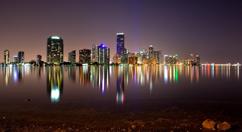 Miami-Skyline-Night.jpg