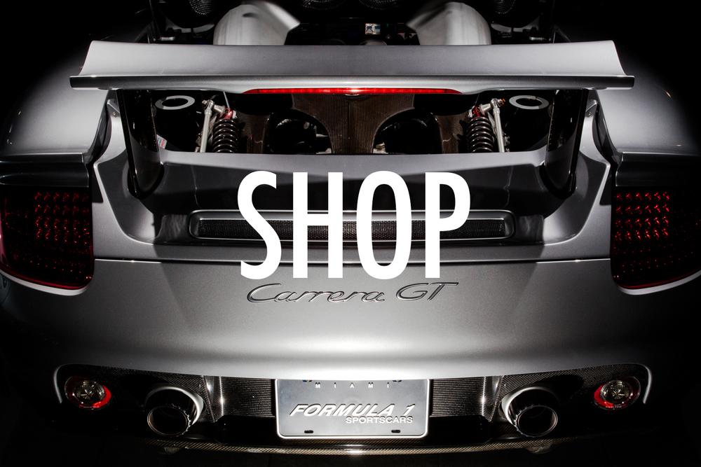 3-Carrera-GT.jpg
