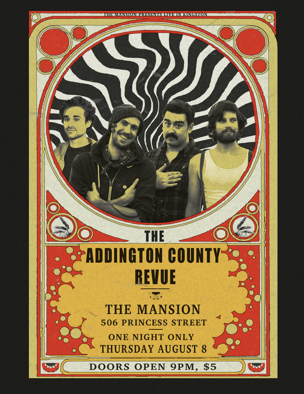 aug poster 1_mansion.jpg