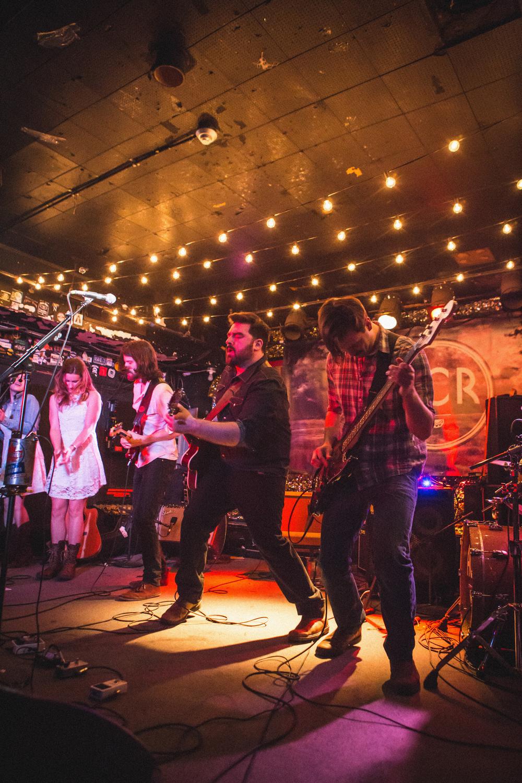 Dancin Band.jpg