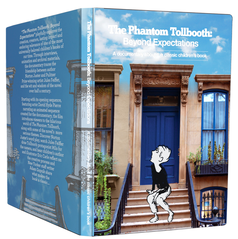PhantomTollbooth_DVD.png