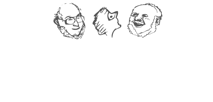 The Phantom Tollbooth Documentary : Beyond Expectations