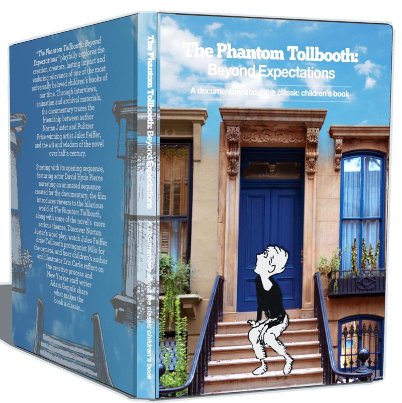 PhantomTollboothDoc_DVD
