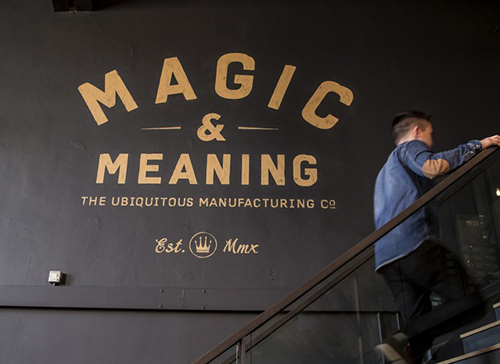 Magic&Meaning.jpg
