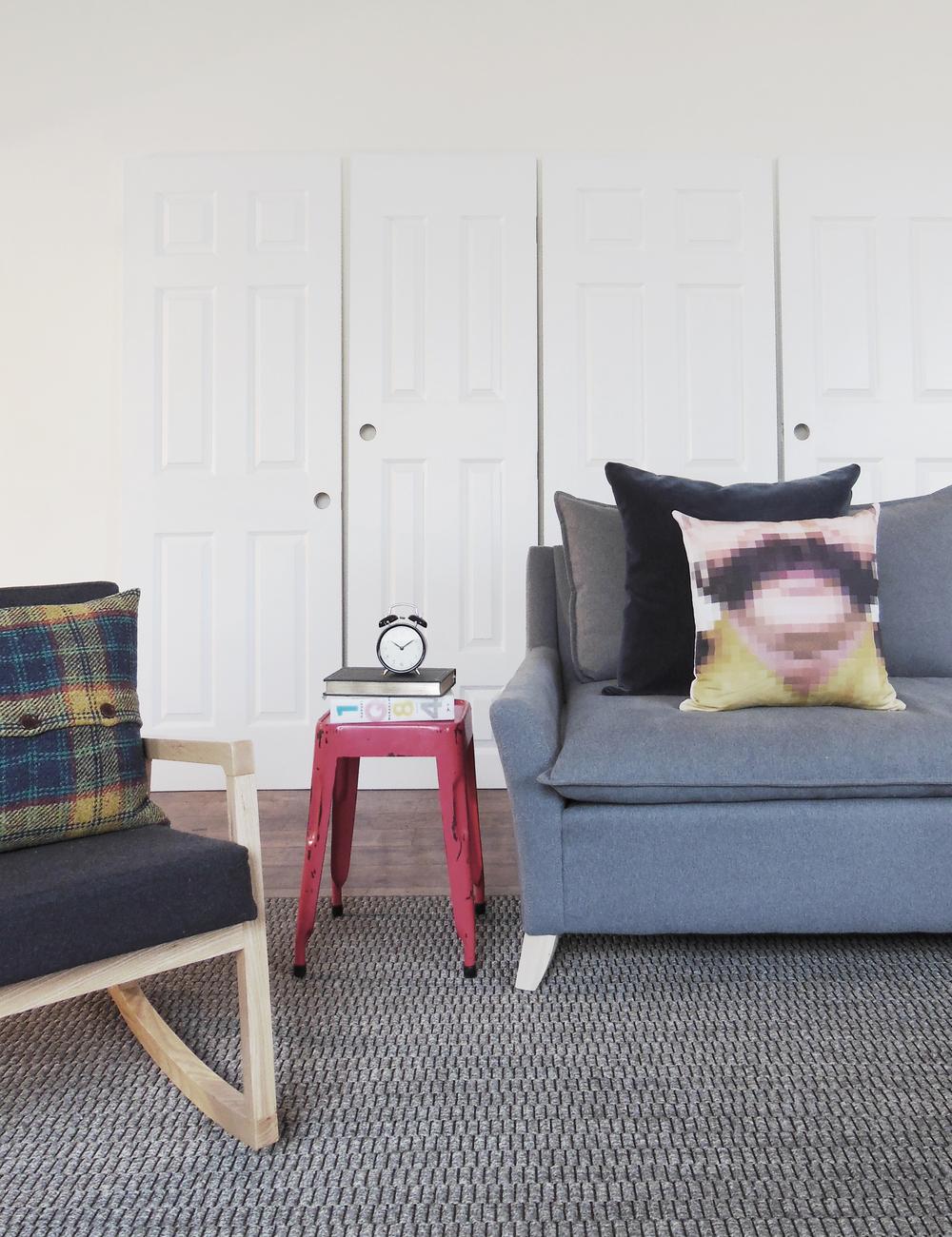 almaden sofa C2.jpg