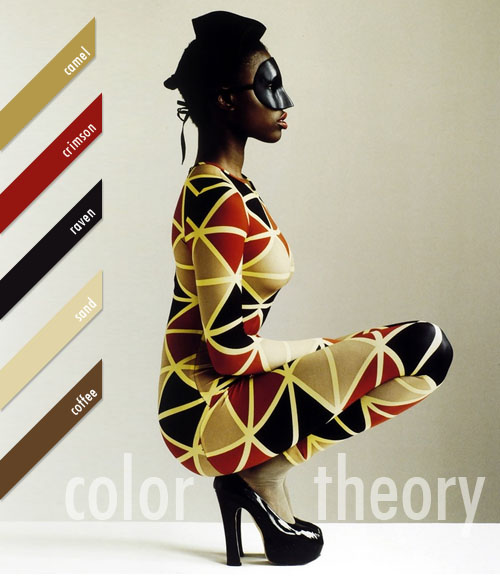 color theory_02.26.jpg