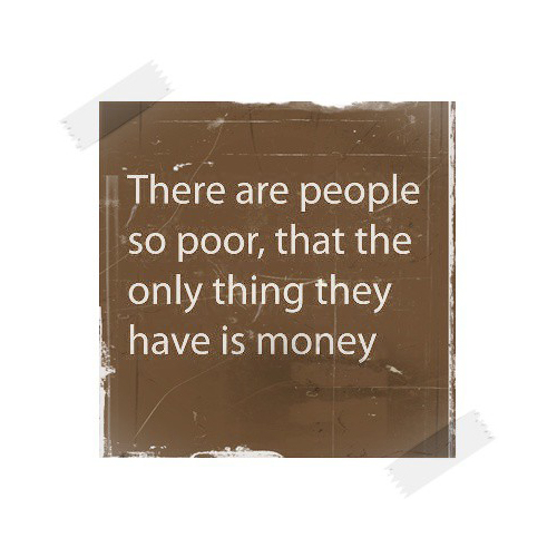 money is not everything.jpg