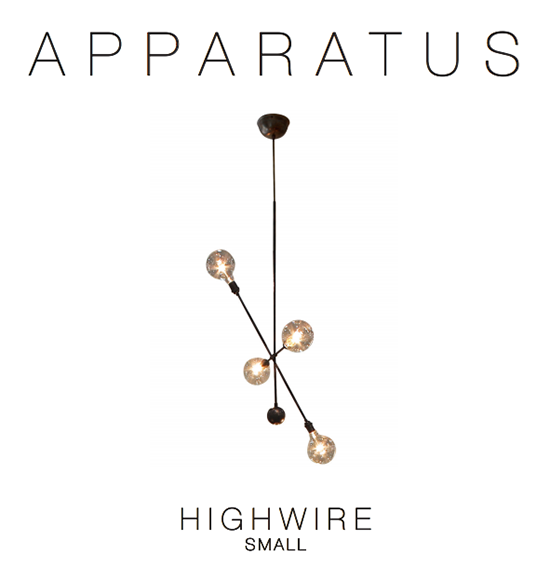 Apparatus Highwire.png