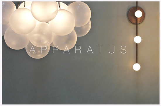 Apparatus.png