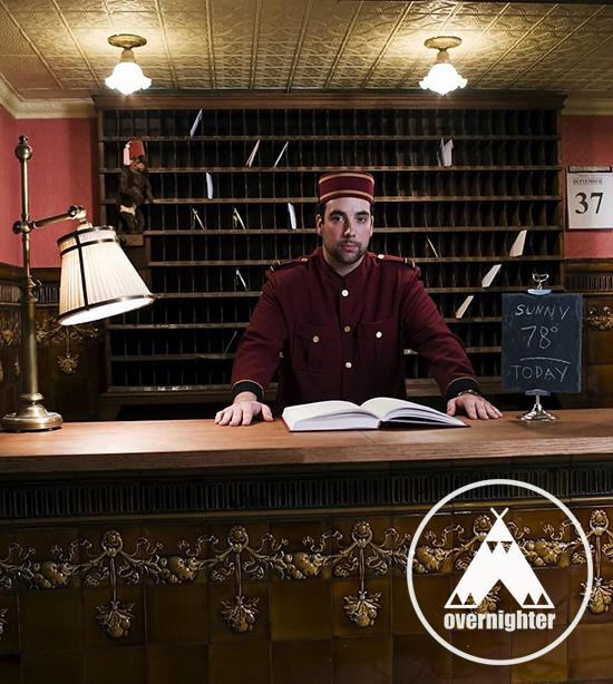 the-jane-hotel-01.jpg