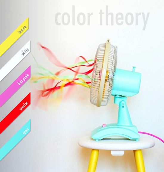 color theory_color electric.jpg